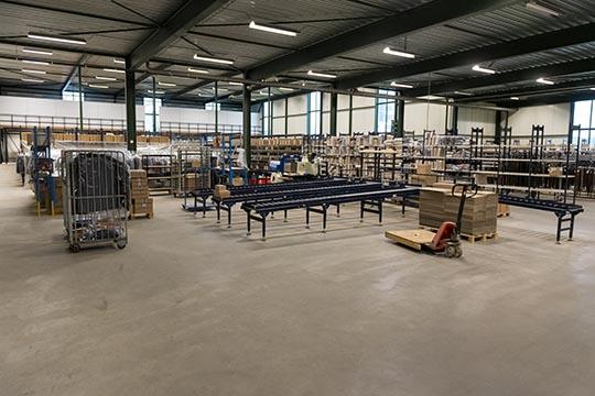 krijgsman-public-warehousing-100