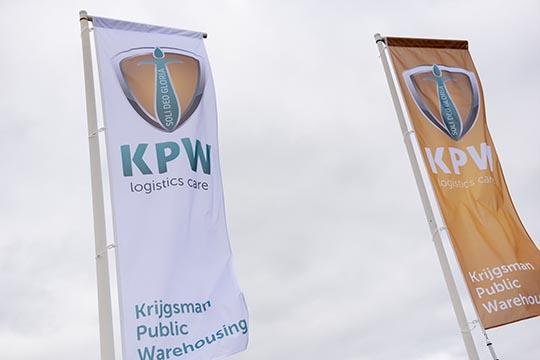 krijgsman-public-warehousing-65