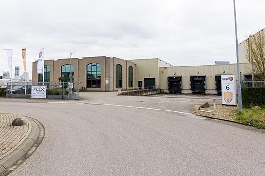 krijgsman-public-warehousing-70