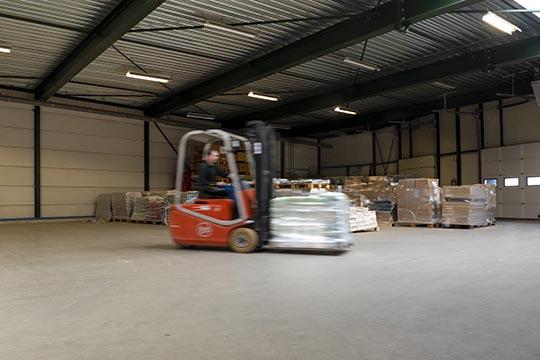 krijgsman-public-warehousing-87