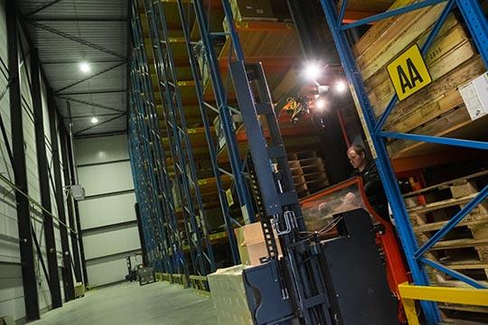 krijgsman-public-warehousing-96